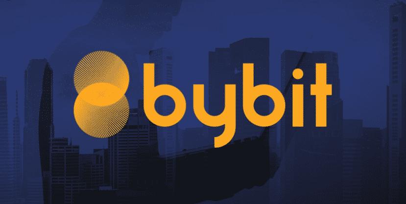 bybit altcoin exchange screenshot