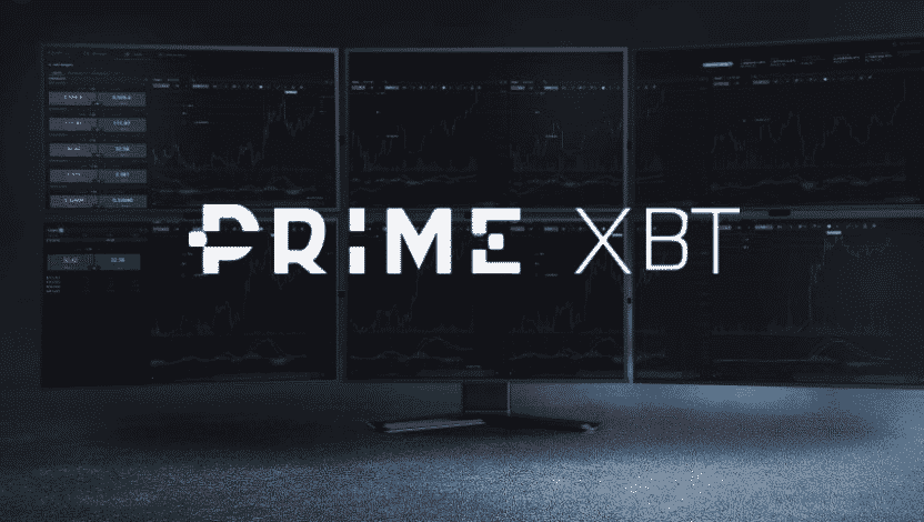 prime xbt crypto exchange with loewest fees