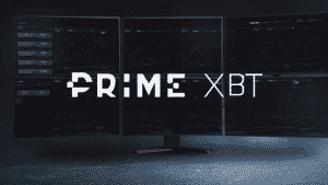 prime xbt crypto leverage exchange screenshot