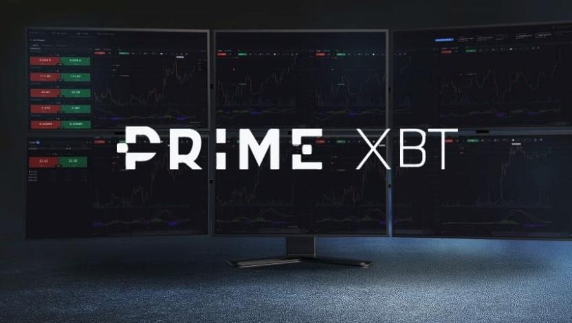 prime xbt crypto leverage trading platform screenshot