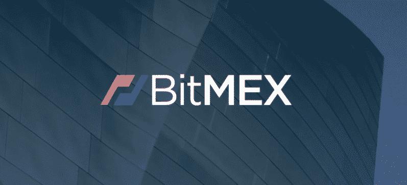 bitmex best exchange to trade altcoins