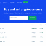 Convert Cryptocurrency to Cash   How to Cash out Crypto