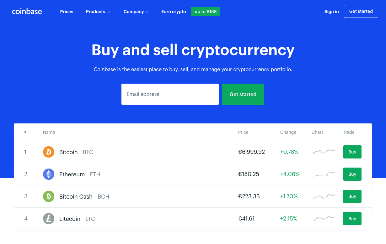 How to Convert Cryptocurrency to Cash