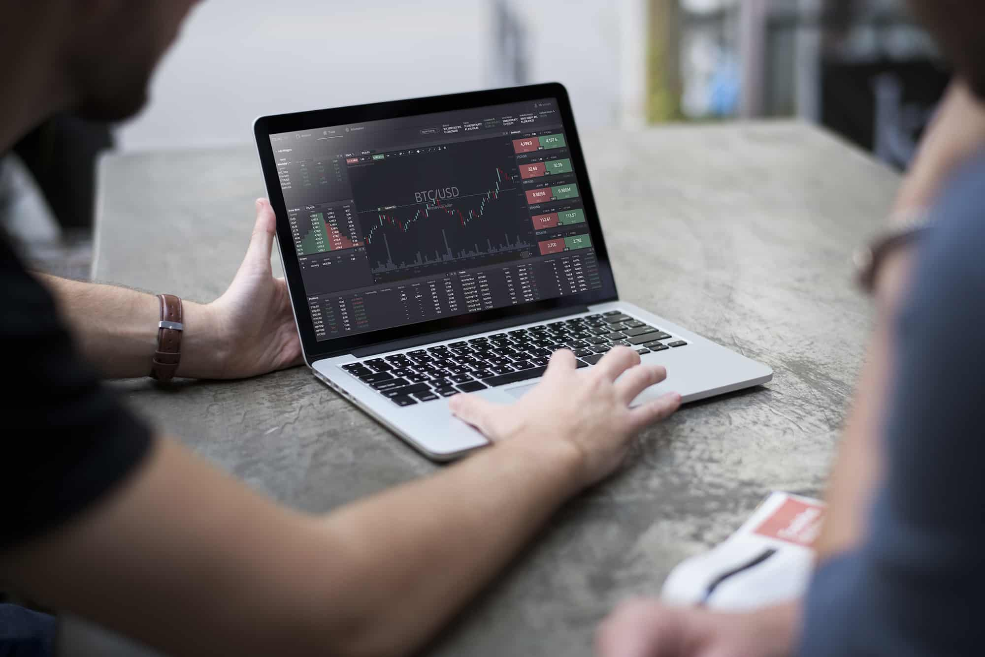 Best Cryptocurrency Indicator for Technical Analysis