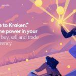 Best Bitcoin Broker 2020   Buy and Trade Bitcoin