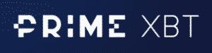Prime XBT
