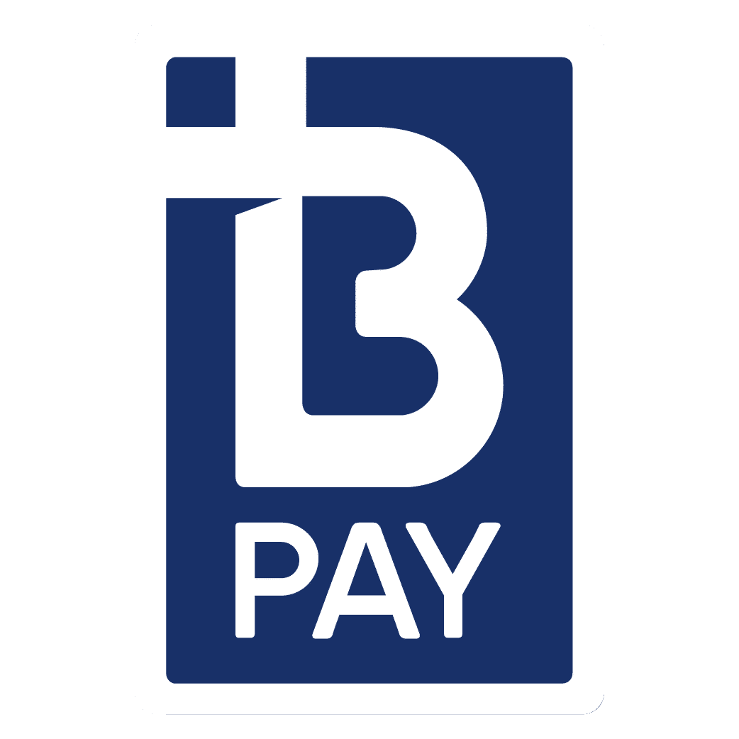 B-pay