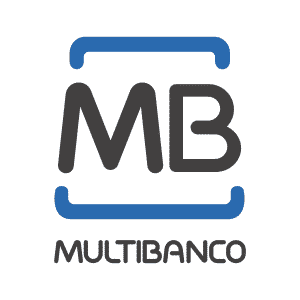multibaco