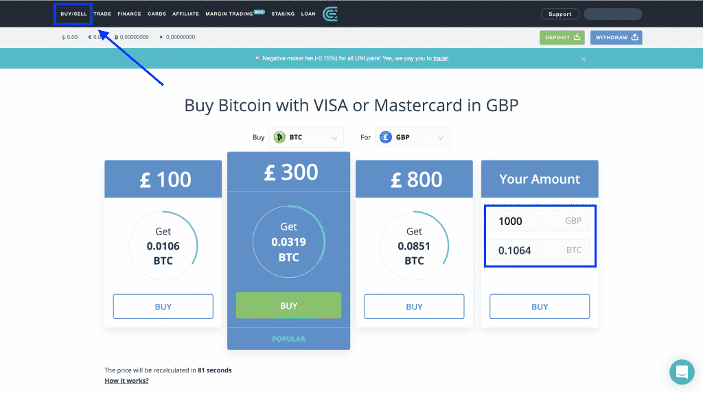how to buy bitcoin in uk with debit card