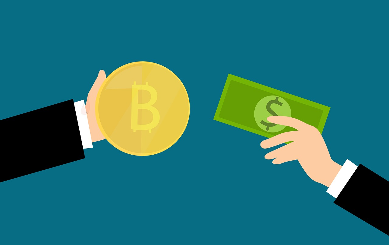 Cheapest Bitcoin Exchanges with the Lowest Fees